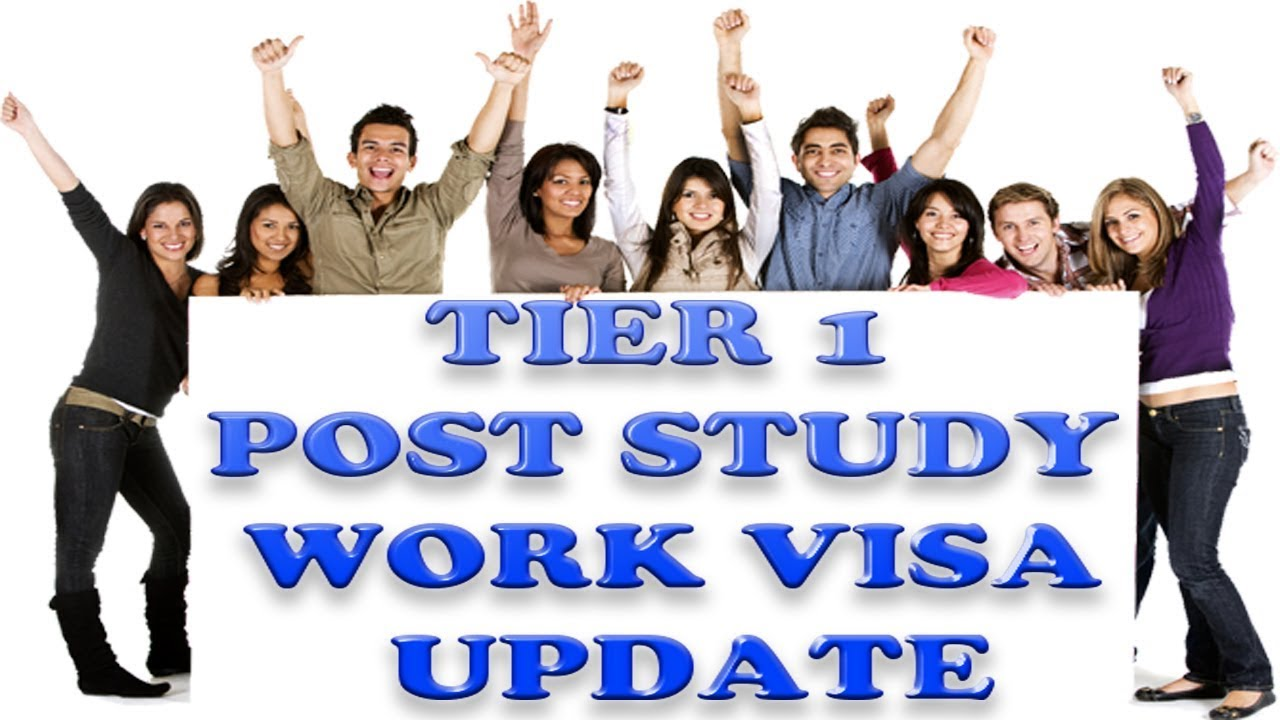 Post Study Work Permit in Singapore for Indian Students